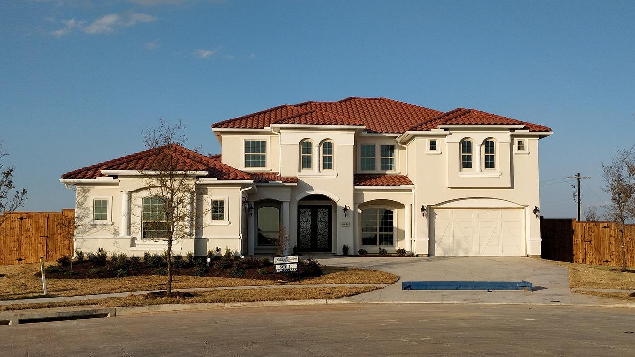 dom-w-trakcie-budowy
