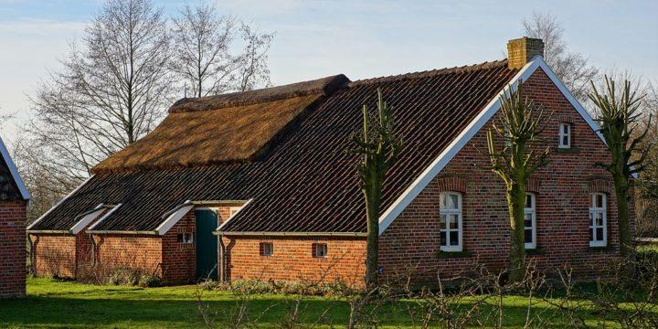 Przygotowanie okien na zimę, czyli jak uszczelnić nasz dom