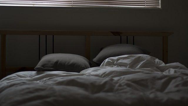 Czy warto otworzyć hotel lub pensjonat?