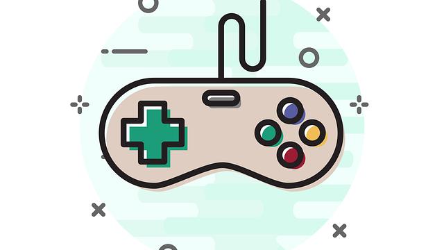 Dlaczego warto kupić Nintendo Switch?