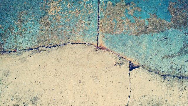 Konstrukcje betonowe w nowoczesnym budownictwie